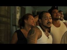 ▶ Pretty Lil Teine - Official Music Video 2010 - YouTube