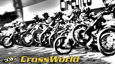 #crossworld #españa #tv #program #motocross #enduro #supercross #quadcross #freestyle #fmx #mxgp #supermotard #trial #speedway #autocross #crosscountry #instagram #gopro #twitter #youtube #facebook #googleplus #Carodiario #Productions