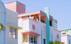 From our blog : #artwork #luxuryliving #architecture #design #interiordesign #miami #miamibeach #artdeco #southbeach #miamibeach #oceandrive #southflorida #southoffifth #decor #interiors #colorful #colors #elledecor #moderndesign #art #realestate #realtor #realestateinvesting #realestatelife