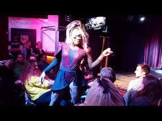 #Drag #GayWeHo #WestHollywood #WeHo #Gay #LGBT #LosAngeles #Pride