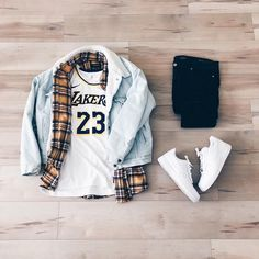Really nice casual mens fashion Dope Outfits For Guys, Swag Outfits Men, Stylish Mens Outfits, Mode Outfits, Casual Outfits, Men Casual, Hype Clothing, Mens Clothing Styles, Trendy Clothing