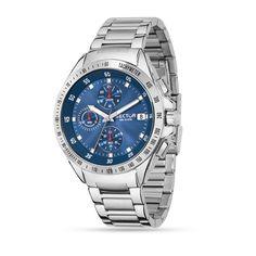 Relógio Sector 720 - R3273687002