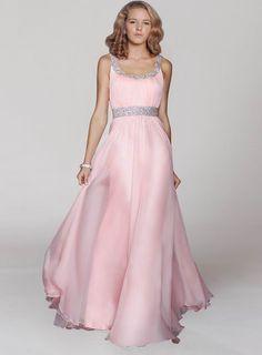 prom dress,pink