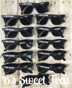 Check out super awesome products at Shire Fire! :-) OFF or more Sunglasses SALE! Bachlorette Party, Sunglasses Sale, See Photo, Vogue, Navy Gold, Indoor Outdoor, Black White, Parties, Mint