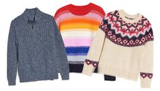 ►► Get Ready for Sweater Weather with This FREEbie from Old Navy! ►► #Free, #FreeAfterRebate, #FREEStuff, #FREEbate, #Freebie, #OldNavy, #SweaterWeather, #Sweaters ►► Freebie Depot