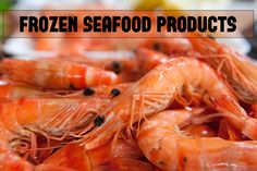 Frozen Tilapia, Frozen Seafood, Blue Mussel, Mussels, Cod, Teeth, Products, Cape Cod, Tooth