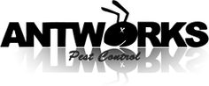What Antworks Pest Control is Thankful for This Holiday Season | Portland Pest Control - Antworks