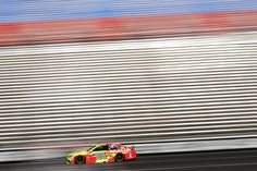 Dale Earnhardt Jr. Photos Photos - Dale Earnhardt Jr., driver of the #88 Axalta Chevrolet, practices for the Monster Energy NASCAR Cup Series O'Reilly Auto Parts 500 at Texas Motor Speedway on April 8, 2017 in Fort Worth, Texas. - Texas Motor Speedway - Day 2