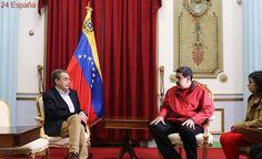 El diálogo entre Gobierno y oposición fracasó por la negativa de Maduro a retirar la Constituyente