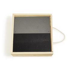 Kidz box38 | KidzBox