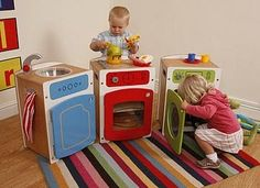 #kids kitchen #kids play kitchen #kitchen sets