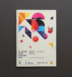 St Kilda Film Festival 2012 - StudioBrave Portfolio - The Loop