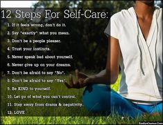 It's Wellness Wednesday!  Take care of yourself because no one else will....  http://guyanesegirlsrock.com/its-wellness-wednesday-take-care-of-yourself-because-no-one-else-will/