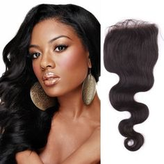 Human Hair Weaves Honesty Ls Hair Brazilian Pre Plucked Body Wave 360 Lace Frontal Closure With Baby Hair Density 130% Remy Lace Front Human Hair
