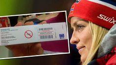Therese Johaug syyllistyi Italiassa rikokseen – alkaako poliisitutkinta?