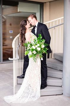 Modern Sophistication Wedding Inspiration   Shannon Ford Photography   Reverie Gallery Wedding Blog