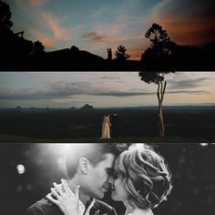 I've been really busy over at @morganrobertsweddings past weeks.... not forgetting you all here. Some great stuff to come!  #Documentaryweddingphotography #brisbaneweddingphotographer #vsco #wedding #weddingday #weddingphotographer #destinationwedding