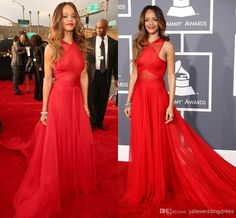 red carpet gowns - Cerca con Google