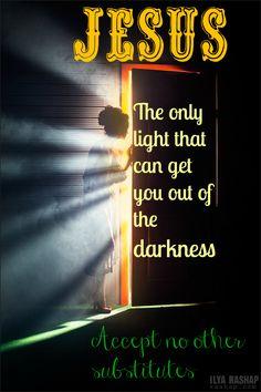 #Jesus is the #Light http://www.roanokemyhomesweethome.com