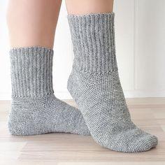Rap, Socks, Unisex, Crochet, Knitting, Fashion, Moda, Tricot, La Mode
