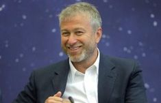 Chelsea Owner Roman Abramovich Other Russian Forbes Millionaires Invest in Cryptocurrencies