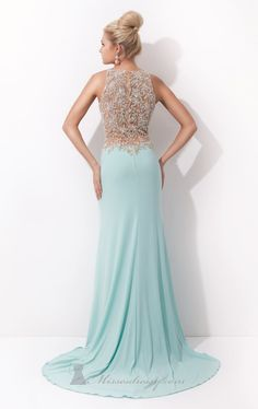 Tony Bowls 114C21 by Tony Bowls Collections