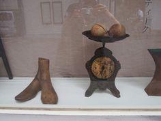 | ando antiques,osaka japon |