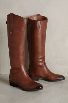 504fb13111b8 Timeless leather riding boots  http   www.stylemepretty.com living