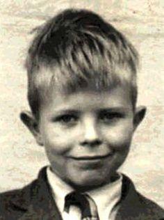 David-Bowie-Childhood -4