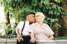 Berries and Love - Página 15 de 186 - Blog de casamento por Marcella Lisa