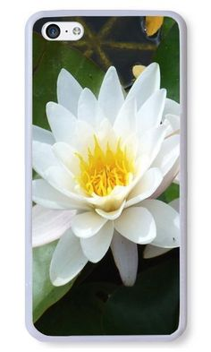 Cunghe Art Custom Designed White PC Hard Phone Cover Case For iPhone 5C With Water Lilies Couple White Phone Case https://www.amazon.com/Cunghe-Art-Custom-Designed-iPhone/dp/B016A01IP4/ref=sr_1_678?s=wireless&srs=13614167011&ie=UTF8&qid=1467019012&sr=1-678&keywords=iphone+5c https://www.amazon.com/s/ref=sr_pg_29?srs=13614167011&rh=n%3A2335752011%2Cn%3A%212335753011%2Cn%3A2407760011%2Ck%3Aiphone+5c&page=29&keywords=iphone+5c&ie=UTF8&qid=1467018477&lo=none