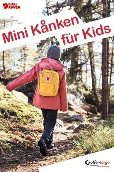 Tireless Rucksack Für Kinder Kuh Kuh Rucksack Clothing, Shoes & Accessories