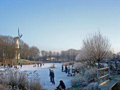 Tholen, Netherlands