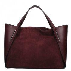 Gianni Chiarini The Affordable Luxury Italian Leather Handbag Brand Fenwick Сумки Pinterest Fashion Jewellery And
