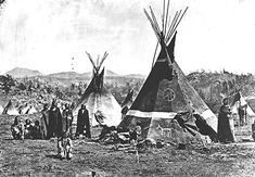 a look at the birthing ceremonies of the indian culture Two young men went out to look for food for their people in the black  for many  american indians, the birth of a white buffalo calf is the most.