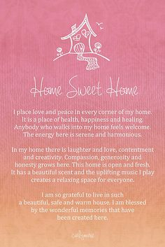 affirmations by carly marie Affirmations Positives, Daily Affirmations, Healing Affirmations, Positive Life, Positive Thoughts, Quotes Positive, Mantra, Reiki, Yoga