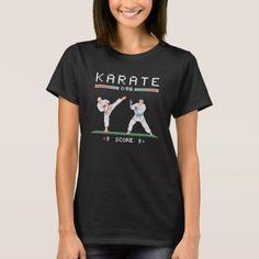 Taken By An Awesome MENESES. Gift Birthday T-Shirt - birthday diy gift present custom ideas Paris T Shirt, T Shirt Custom, T Shirt Diy, Tee Shirt, Shirt Outfit, Mama Shirt, Shirt Print, Shirt Men, Shirt Dress