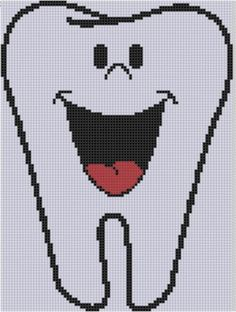 Thrilling Designing Your Own Cross Stitch Embroidery Patterns Ideas. Exhilarating Designing Your Own Cross Stitch Embroidery Patterns Ideas. Simple Embroidery, Learn Embroidery, Hand Embroidery Patterns, Beading Patterns, Cross Stitch Embroidery, Embroidery Kits, Cross Stitch Charts, Cross Stitch Kits, Cross Stitch Designs