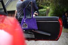 Fashion Brand, New Fashion, Handmade Handbags, You Bag, Timeless Design, Altar, Crossbody Bags, Miniature, Velvet
