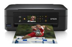 Epsonprinterapp Printerapp Profile Pinterest