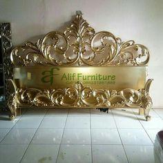 Wood Farnichar, Head Boards, Bedroom Decor, Carving, Furniture, Headboards, Bed Headboards, Wood Carvings, Bedhead