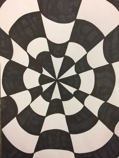 Op Art, Wood Crafts, Quilts, Blanket, Contemporary, Rugs, Inspiration, Home Decor, Sketches