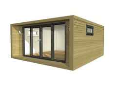 Outstanding Garden Offices Uk  Garden Cabins  Garden Outhouses  Booths  With Magnificent The X Inspiration Garden Room The Leading Uk Manufacturer Of Outbuildings  Install  Vat Included Book A Free Site Survey With Cute Garden Trowel Also Parade Gardens Bath In Addition Kensington Gardens Postcode And Storage For Garden Tools As Well As Hilton Garden Inn Satisfaction Guarantee Additionally Homebase Garden Tools From Pinterestcom With   Magnificent Garden Offices Uk  Garden Cabins  Garden Outhouses  Booths  With Cute The X Inspiration Garden Room The Leading Uk Manufacturer Of Outbuildings  Install  Vat Included Book A Free Site Survey And Outstanding Garden Trowel Also Parade Gardens Bath In Addition Kensington Gardens Postcode From Pinterestcom