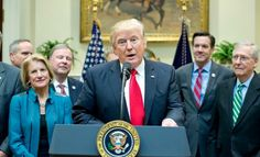 PolitiFact Just 'Fact-Checked' Trump's Press Conference – Results Are Pathetic