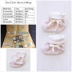 ef0223f9d95 655 Best Latest Gorgeous Quality Organic Cotton Baby Clothes images