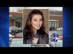Saddest Thing: 15 Year Old Girl Commited Suicide Because Of Getting Bullied! (9 Teens Arrested After She Hung Herself)
