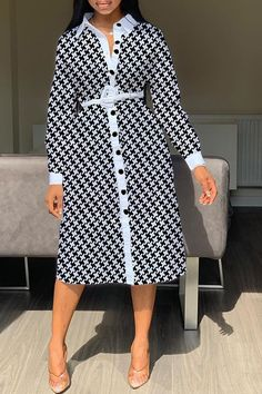 Best African Dresses, Latest African Fashion Dresses, African Print Fashion, African Attire, Women's Fashion Dresses, Classy Dress, Wholesale Clothing, Cheap Shoes, Stylish Clothes