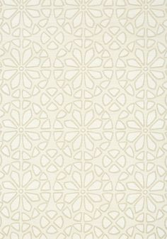 ZAGORA, Light Taupe, T41157, Collection Grasscloth Resource 3 from Thibaut