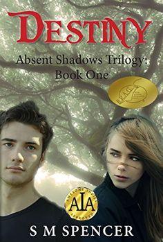 Destiny (Absent Shadows Trilogy Book 1), http://www.amazon.com/dp/B00O6WL9IA/ref=cm_sw_r_pi_awdm_usjFvb1Y0Z303