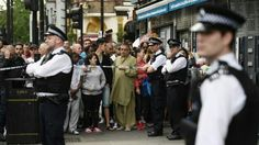 The Federal Government on Sunday condemned the deadly terrorist attacks on Central London Bridge and the Borough market in the strongest terms and voiced its deep condolence to the relatives and victims of the attack.  Seven people died in the attack in central London on Saturday night and 48 were injured.  The Foreign Affairs Ministry in a statement by its spokesperson Clement Aduku said: the government and people of Nigeria stand with the government and people of Great Britain in the face…